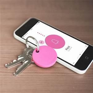 Rolladensteuerung Per App : schl sselfinder des 21 jahrhunderts via smartphone app ~ Michelbontemps.com Haus und Dekorationen