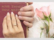Glückwünsche für Diamantene Hochzeit Sprüche
