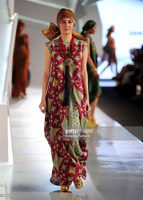 images  batik tenun  pinterest fashion