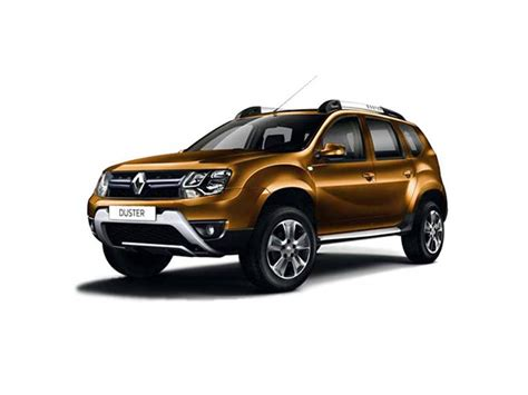 Renault Duster Picture by Renault Duster 2018 Interior Exterior Pictures Pakwheels