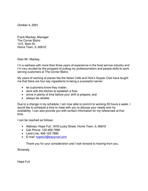 Sle Resume For Master Degree Application by Health Coach Cover Letter 28 Images Wcsu Master S