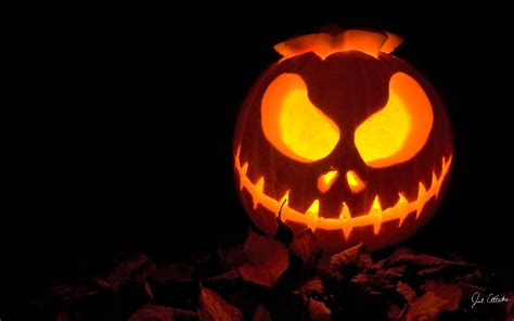 o lantern pictures halloween abagond