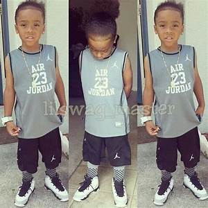 67 best images about Kids w/ swag!!! on Pinterest | Baby ...
