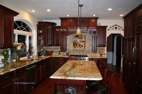 backsplash kitchen design tuscan backsplash tile murals tuscany design kitchen tiles