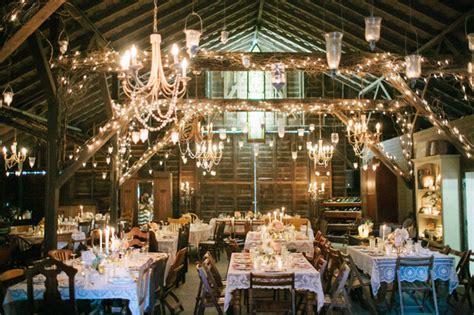 romantic california barn wedding dianna brian green