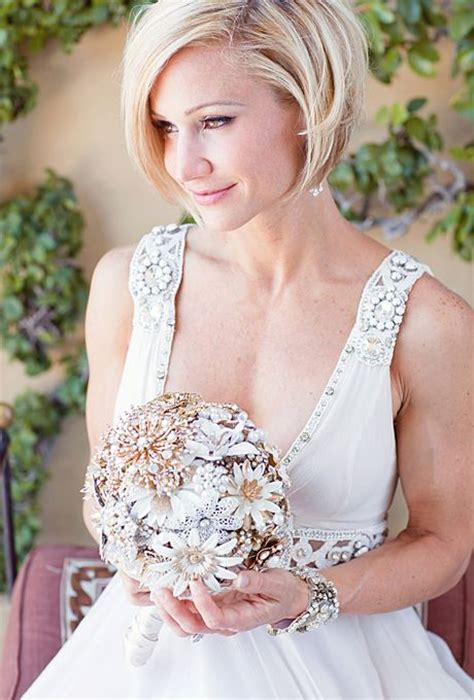 94 best bridal hairstyles images on hair