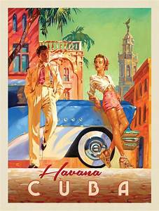 404 best Cuban Posters images on Pinterest | Posters ...