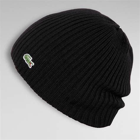 comment porter un bonnet homme comment porter un bonnet homme 28 images comment choisir un bonnet pour l hiver 2013