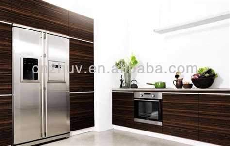 foil wrapped kitchen cabinets cabinets matttroy