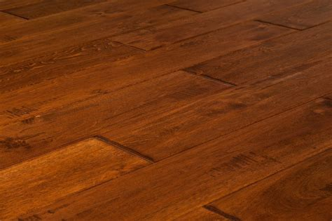 maple wood flooring reviews maple flooring hard maple flooring lowes flooring 28 maple wood flooring reviews major brand