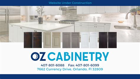 oz kitchen bath cabinetry showroom pictures image