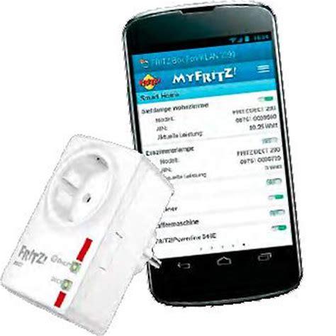smart home systeme mit steckdose mit app steuerung die besten kompakt smart home systeme f 252 r einsteiger tech de