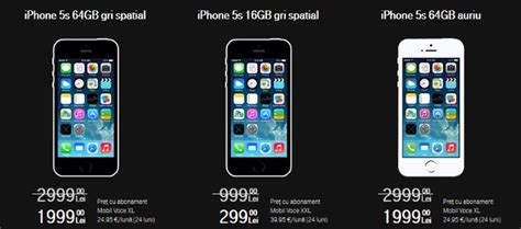 iphone 5s black friday deals iphone 5s unlocked black friday 2015