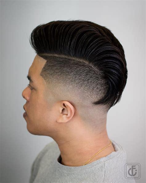 teen boy haircuts latest teenage haircuts hairstyles men