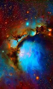 Best 25+ Planets ideas on Pinterest | Space pics, Space planets and Planet pictures