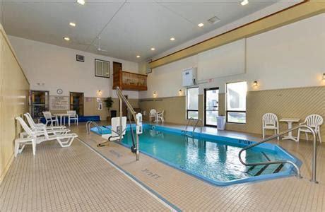 comfort suites rapid city comfort suites hotel and convention center rapid city sd