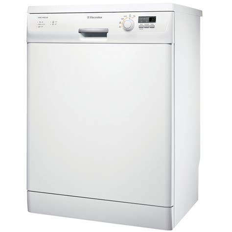 meilleur rapport qualite prix cuisine meilleur rapport qualite prix lave vaisselle 28 images