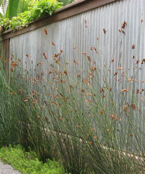 10 diy garden fence ideas