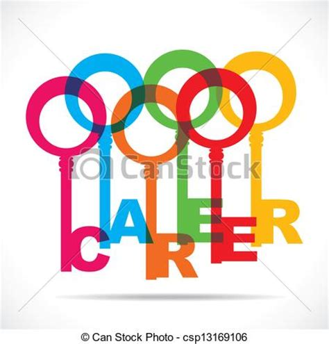 career day images career day clipart clipart suggest