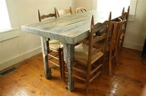 kitchen wooden furniture pallet kitchen table for your dining area wooden pallet furniture