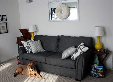 gray sofa living room decor 51 decorating living room with grey sofa living room