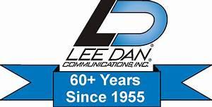 Lee Dan Ir
