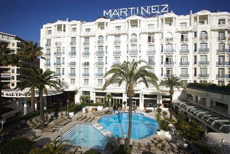 hotel carlton cannes prix chambre hotel martinez cannes croisette magade
