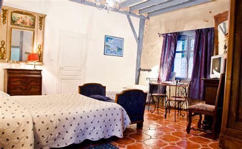 chambre d hote blois et environs chambres d hotes blois et ses environs beautiful chambres d hotes blois et ses environs with