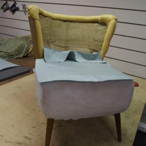 meubels stofferen opleiding opleiding meubelstoffeerder interieur decoseat gent