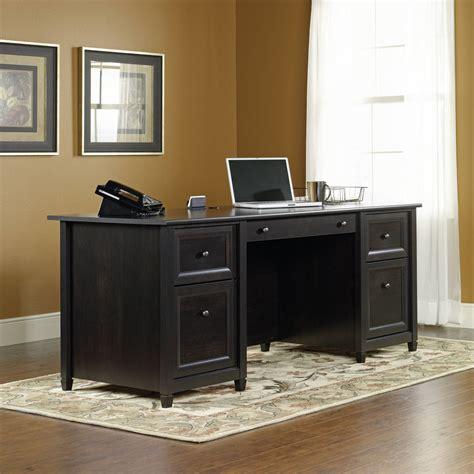 Desks Walmart Home Office by 30 Office Desks 2017 Models For Modern Office Furniture