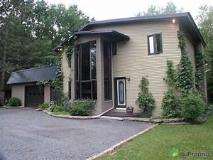 Maison à Vendre Leboncoin : maison vendu trois rivi res immobilier qu bec duproprio 251294 ~ Maxctalentgroup.com Avis de Voitures