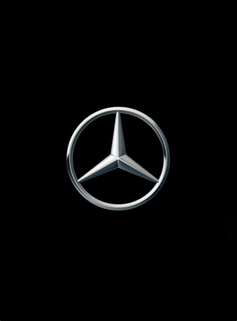 "Download these mercedes benz logo background or photos and you can use them for many purposes, such as banner, wallpaper, poster background as well as powerpoint background and. Mercedes-Benz United States International ""MBUSI"" Proudly Built In Tuscaloosa County(Vance ..."