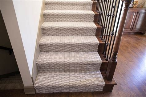 5 Steps To Keep Your Stairs Dirt-free Catamount Carpet Cleaning Of The Berkshires Professional Bartlett Il Red Auto Detailing Adhesive Strips For Stairs How Much Do I Charge Steam Services Melbourne To Tile Schluter Strip Save On Foods Cleaners