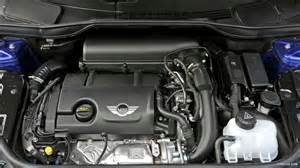 2013 Mini Cooper Engine Diagram by 2013 Mini Cooper S Paceman Engine Hd Wallpaper 374
