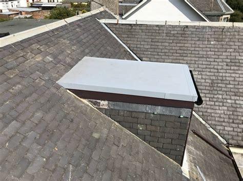 fraser roofing  feedback pitched roofer flat roofer
