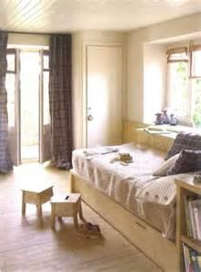 net decor decoração de interiores decoração de sala e quarto