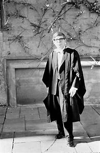 Stephen Hawking House Cambridge : stephen hawking as a young man to his last public appearance his life in pictures metro news ~ Bigdaddyawards.com Haus und Dekorationen
