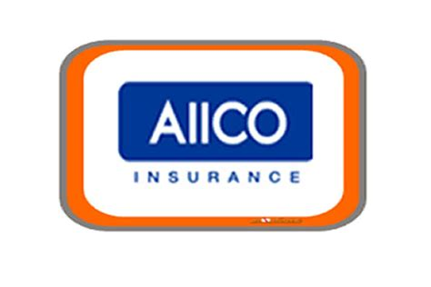 Our inclusion and diversity council, which was established in 2019 and is chaired by our ceo, pascal soriot, signed astrazeneca up to two united nations initiatives that aim to tackle discrimination and strive for diversity and equality in the workplace. AIICO Insurance gross premium hits N62 bn in 2020 - ElombahNews