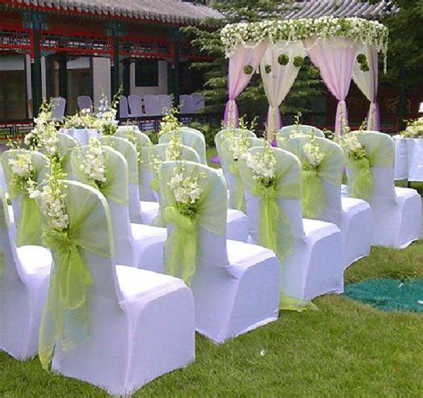 best 25 home wedding decorations ideas on