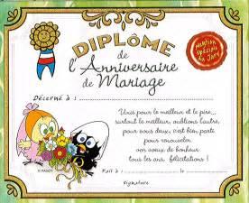 mariage anniversaire anniversaire de mariage