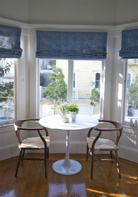 mount blue models bay window outside mount shades they mustn t expensive homesfeed