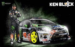 Clarkson hammond may and ken block live in joburg auto for Küchenbl cke