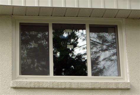 double  slider windows total home windows  doors