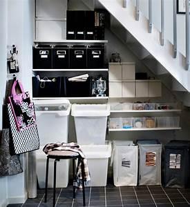 Aufbewahrungsboxen Fürs Bad : haushaltsplan putzen 6 praktische tipps f r ihr zuhause ~ Michelbontemps.com Haus und Dekorationen