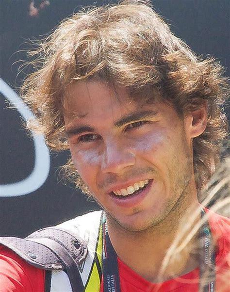 Rafa Nadal Rafa Nadal Rafael Nadal Tennis Players