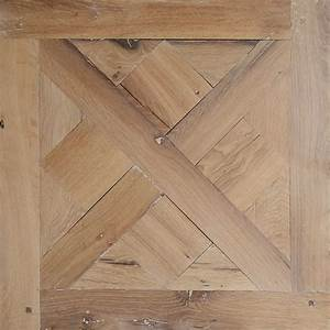 Manoir 60x60 palatino for Composition parquet