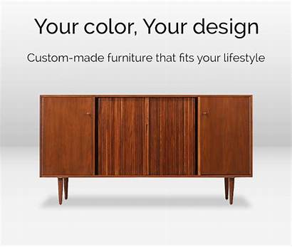 Century Mid Furniture