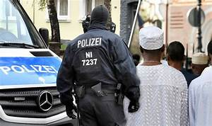 Islamists face jail for setting up Sharia Police in ...