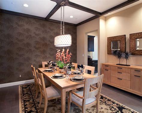 dining room lighting ideas houzz