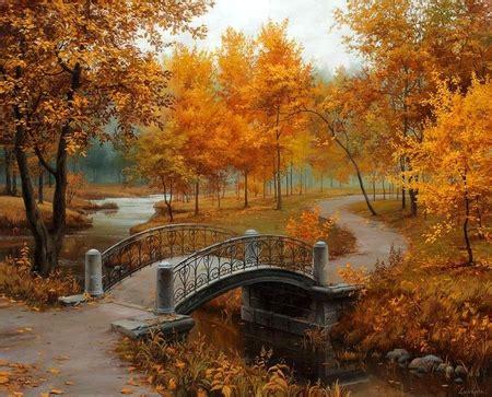 eugene lushpin bridge rivers nature background